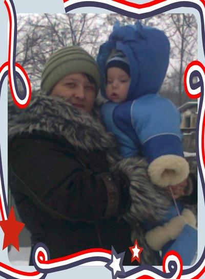 Наталія Душка, 2 марта , Ставрополь, id192309404