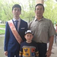 Валерий Дорофеев