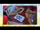 «Счастливые Лица» - лагерь, где главные герои сами дети! Лучшие сюжеты только в наших тематических лагерях!