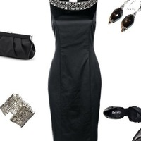 easy_couture