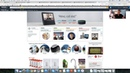 Zik Analytics Часть 1-Поиск Прибыльных Товаров Используя Competitive Search По Ebay Dropshipping
