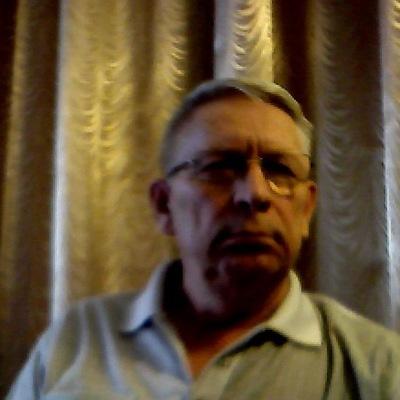 Владимир Седлецкий, 23 июня , Челябинск, id71286663