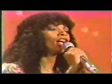 Donna Summer On The Radio. (1979) Original