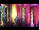 Клуб Винкс - Сезон 5 Серия 8 - Секрет рубинового рифа