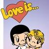 Love is - Любовь и Отношения