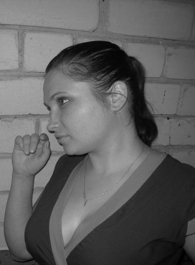 Alena Levenets, 14 марта , Запорожье, id155092065