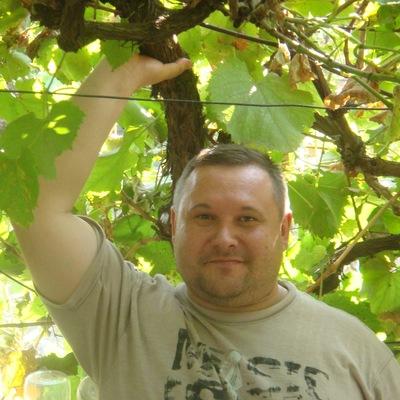 Сергей Деваев, 26 января , Кириши, id30466357