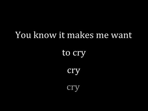 The Moody Blues - Isnt Life Strange (lyrics)