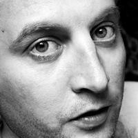 Иван Краснов, 10 августа 1982, Александров, id10508890