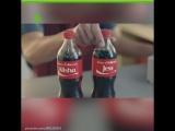 CocaCola со вкусом марихуаны | АКУЛА