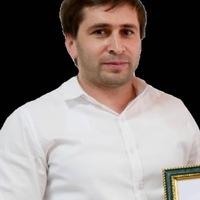 ШамильКимаров