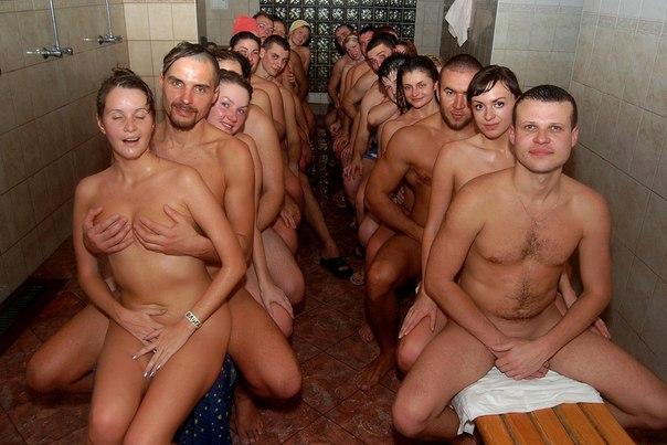 гей порно студенты фото