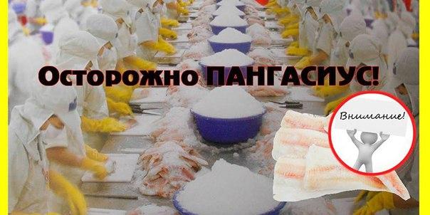 Домашнее мороженое — вкус советского пломбира.