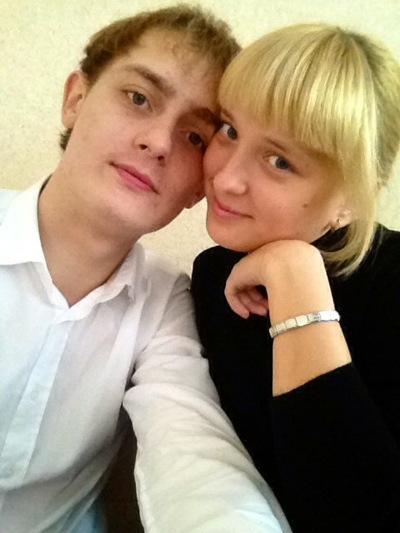Кирилл Савиных, 12 ноября , Новосибирск, id26354558