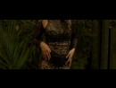 Otilia - Prisionera (Rino Aqua MD Dj Remix)