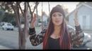 Snow Tha Product - I Dont Wanna Leave (Remix)