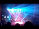 Rock Symphony 2018 - Kharkiv - Queen - Bohemian Rhapsody
