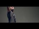 Влад Соколовский - Осколки души. OFFICIAL VIDEO.