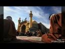 Свидетельство руководства Имама Али в азане. Аббас Хайдари
