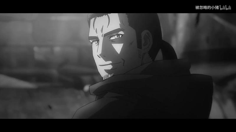 【游戏人生ZERO 史诗纪念版】灵魂到达不了的地方 向遗志起誓