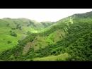 Горы Чечня 12. Nature of Chechnya 12.mp4