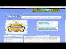 НОВАЯ браузерная онлайн игра игре всего 4 дня.с выводом реалних денег.без балов и бонусами.