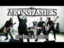 AEONS OF ASHES - Dying Lights official video
