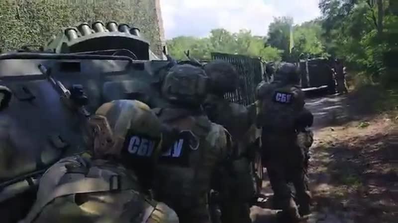 Спроба штурму підпарашенківськими псами, справжних Добровольців - Захисників України