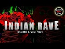 KSHMR VINI VICI - Indian Rave (Working Title)