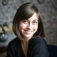 Дарья Казанцева