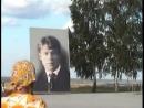С Есенин Письмо к матери исп Молчанов