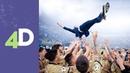 Главные итоги РПЛ: Дзюба, Марио Фернандес, Азмун   «Зенит», ЦСКА, «Спартак»