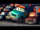 Мультачки | Байки Мэтра | Все серии | Сборник Короткометражек Disney | мультики Disney | мультфильм