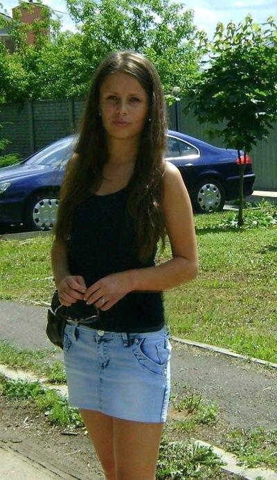 Любовь Барчишак, 16 октября , Москва, id181009273