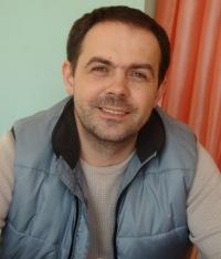 Алексей Стоцкий, 30 марта 1979, Сумы, id185195012