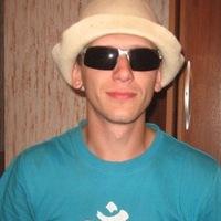 Алексей Смятских, 31 августа 1989, Абакан, id91414829