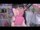 Hirota Aika Make up Koko Suunen Watashi no Make up wa Kono Chiiku ni Sasae Rarete Iru Osusume Kosume