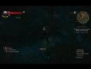 The Witcher 3 - Пляски утопцев