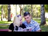 LoveStory Виталик и Надя