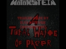 Motorstein - A Total Waste Of Paper Promo 18.07.18