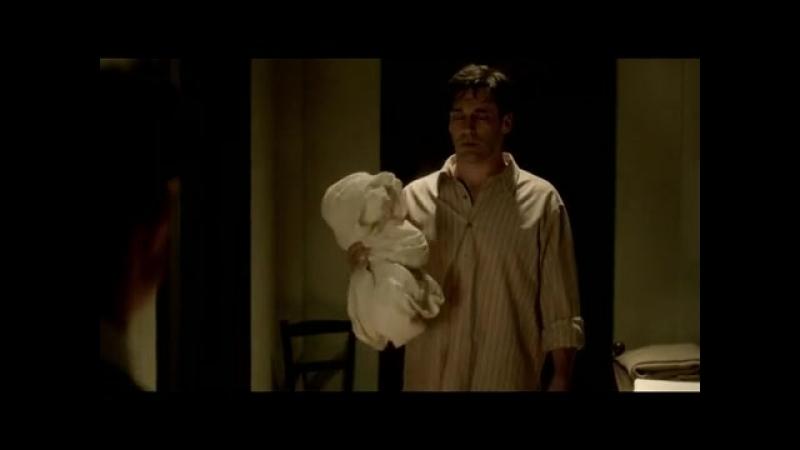 Записки юного врача. 2 сезон 2 серия (LostFilm) 720HD. С субтитрами
