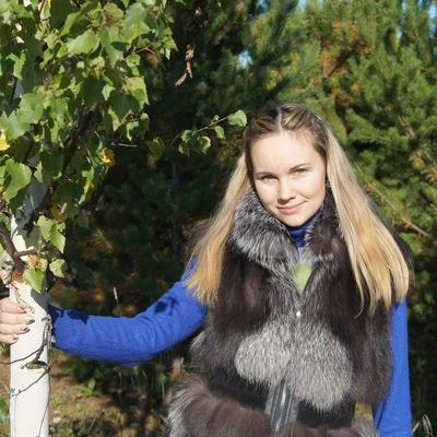 Дарья Шаповалова, 11 декабря , Кунгур, id32361754