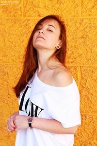 Ксения Дмитриева