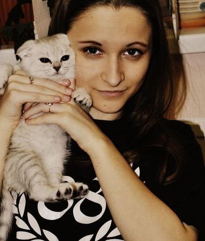 Алина Забара, 2 марта 1997, Каменск-Шахтинский, id157278398