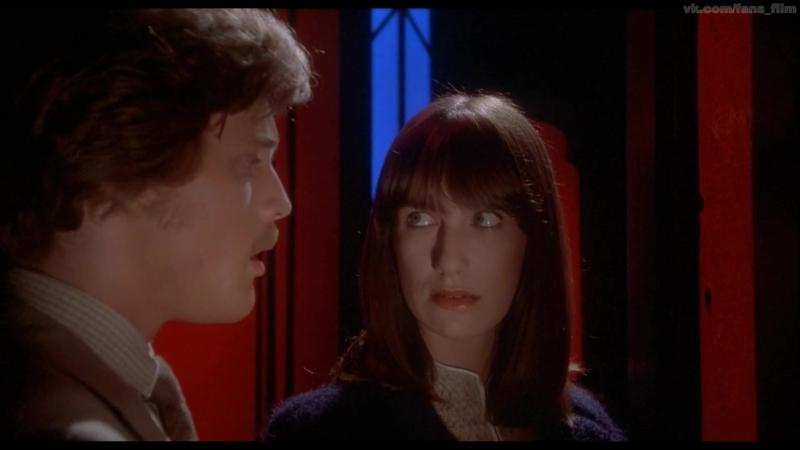 Преисподняя (1979) BDRip 1080p