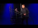 Джекилл и Хайд [Театр Музыкальной Комедии, Иван Ожогин] - Я должен знать [I Need To Know]