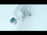 НАРГИЗ - НЕЛЮБОВЬ (Премьера клипа 2018) - YouTube