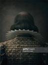 Реклама фотосервиса Getty Images: Попробуйте наши новые 360-градусные изображения