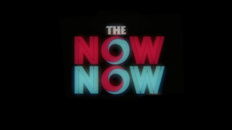 Thenownow.tv