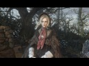 Bloodborne -How to make the Doll or Maria-【revised HD ver】creation sliders as Large_Messenger's gift